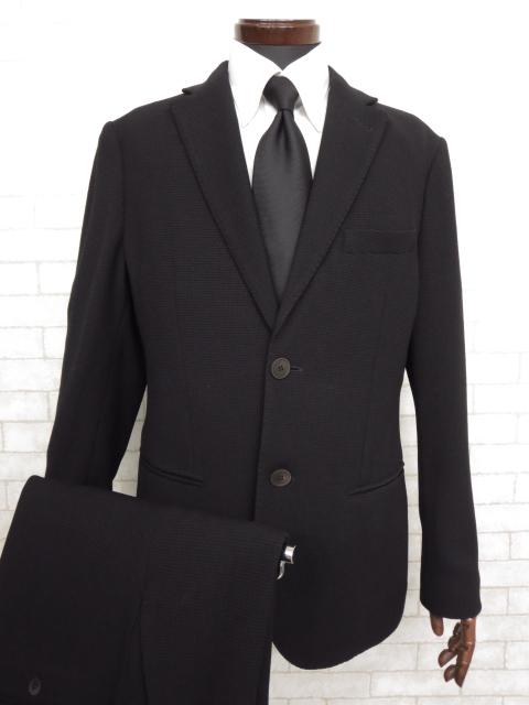 great fit 0293d fd376 ジョルジオアルマーニ | スーツ | ブランド古着買取【クール ...